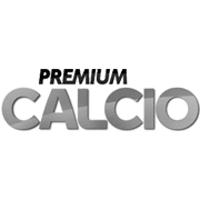 Channel: Premium Calcio