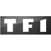 Channel: TF1