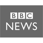 Channel: BBC News