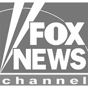 Channel: Fox News