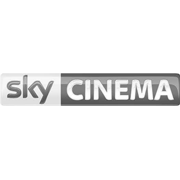 Channel: Sky Cinema