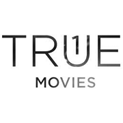 Channel: True Movies
